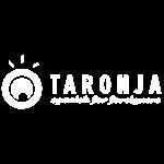 taronja-school