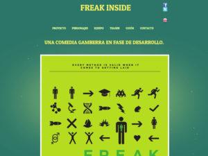 freak-inside