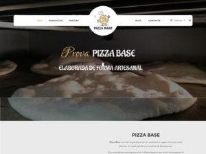 pizzabase