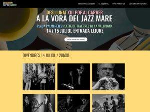 Pop Al Carrer