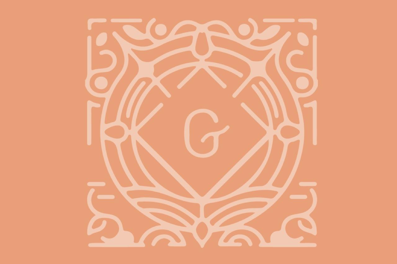 gutenberg-styles