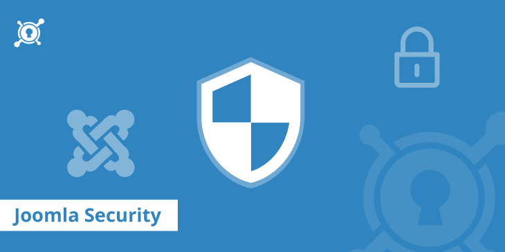 joomla-security