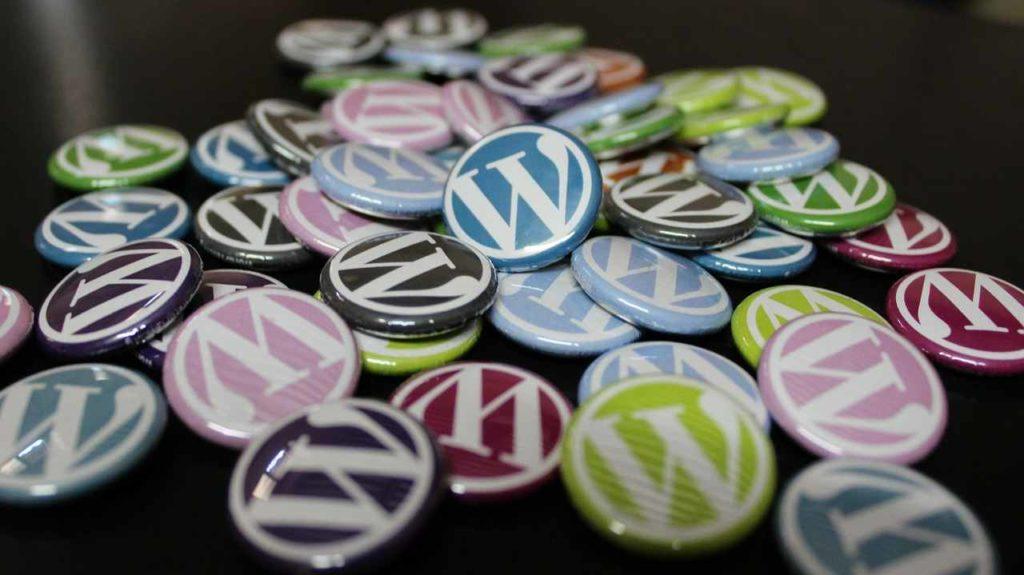 create ecommerce wordpress