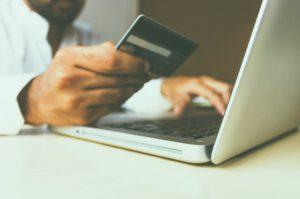 Métodos de pago WooCommerce